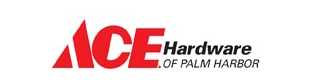 ACE HARDWARE OF PALM HARBOR